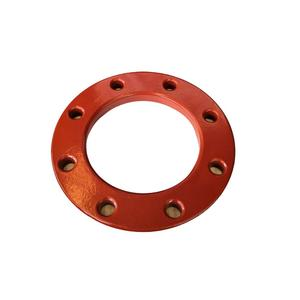 Epoxy Coated Flanges, Epoxy Coated Flanges Suppliers and