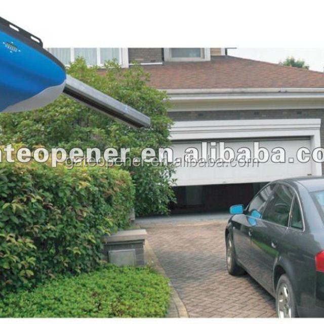 Power Lift Garage Door Opener Remote Source Quality Power Lift