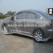 newly bubble tent/ inflatable car cover