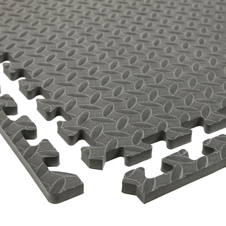 Cheap garage mats find garage mats deals on line at alibaba