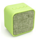 Cute Cube Music Angel Bluetooth Speaker Made in China