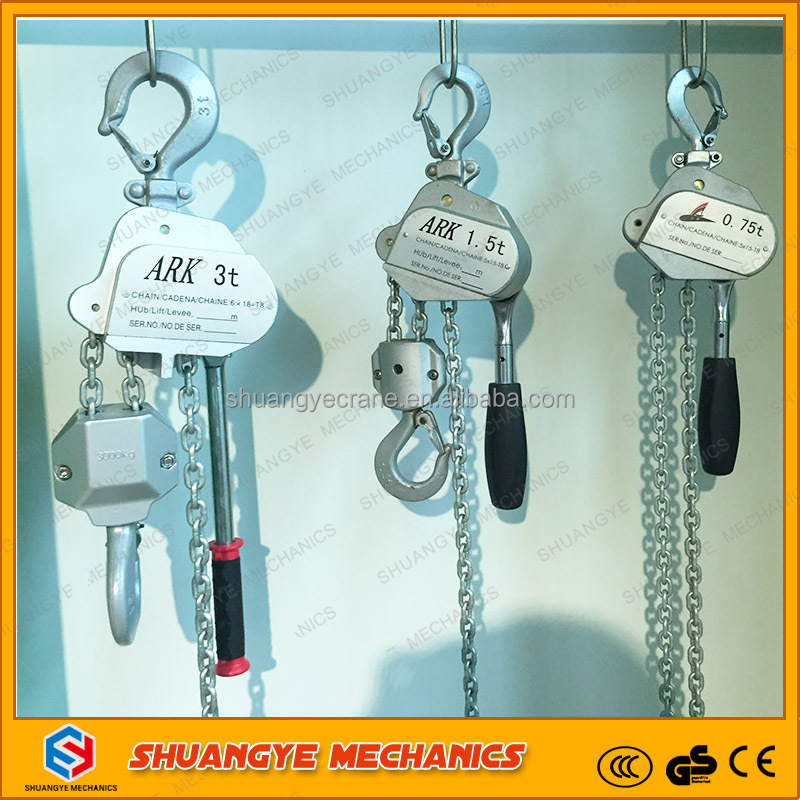 Pull Lift Chain Hoist, Pull Lift Chain Hoist Suppliers and ...