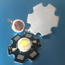 free sample cct 6500k high power led for truck led lights