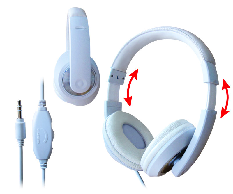 Best cheapest mobile headphone for laptop computer