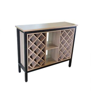 Kitchen Furniture Sideboards