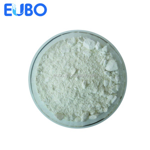 Hot selling Nootropic powder IDRA-21 CAS NO:22503-72-6 IDRA 21