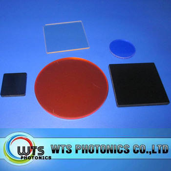 Uv Pass Filter,Band Pass,Optical Glass - Buy 254nm Uv Filter,Optical Low  Pass Filter,High Pass Optical Filter Product on Alibaba com