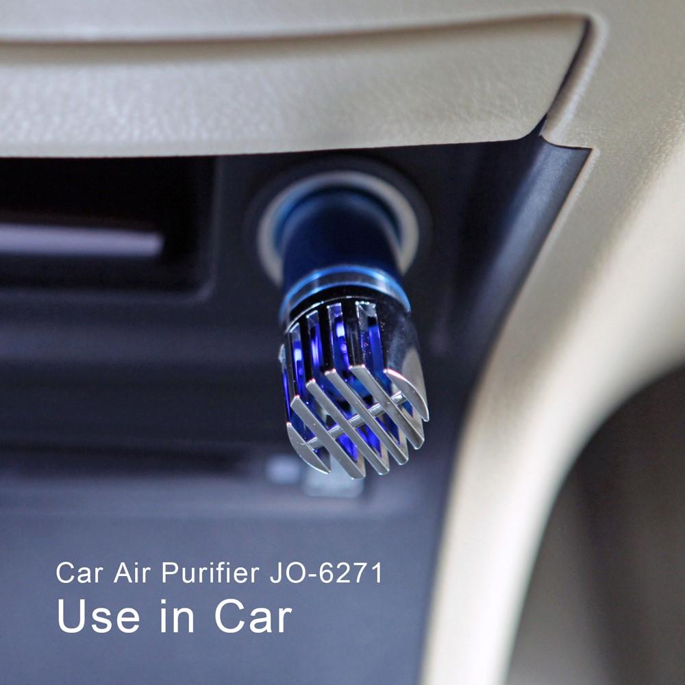 lectronique innovant nouveau gadget 2018 voiture purificateur d 39 air jo 6271 lots de cadeaux. Black Bedroom Furniture Sets. Home Design Ideas