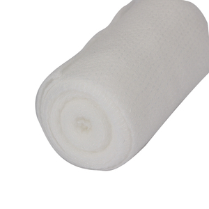 High quality surgical waterproof trauma bandage