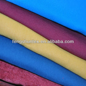 Alibaba China stretch pant leggings bengaline fabric