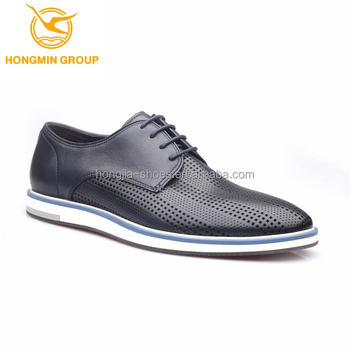 38e8707c9aa0 wholesalers of china shoe manufacturer lace up oxford genuine leather  Turkish men shoes