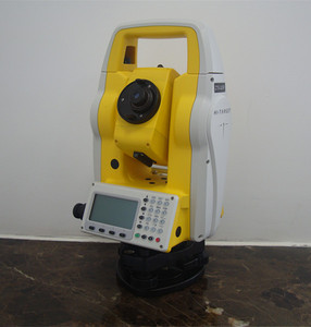 Survey Equipment ZTS320 Total station price cheap Sale