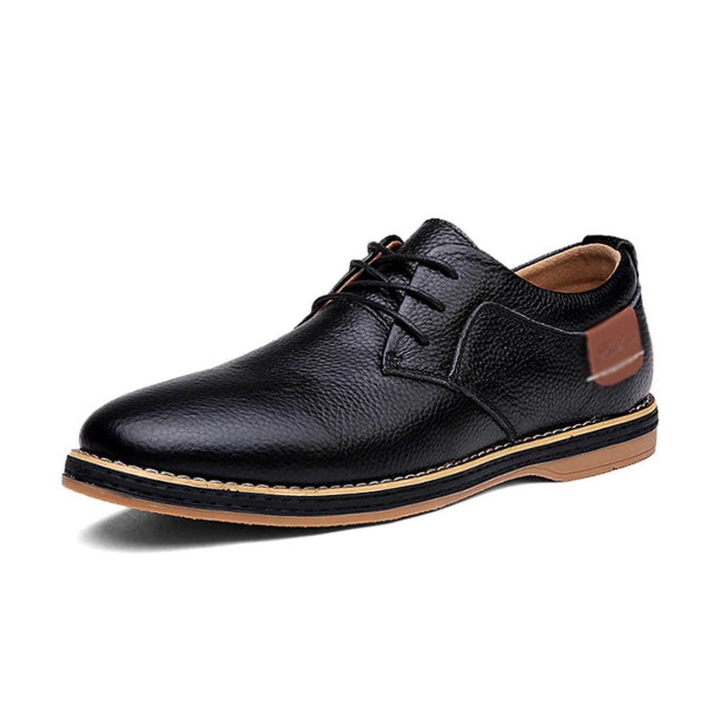 le cuir des chaussures bon marché la pour les hommes la marché vente, trouvez des chaussures en cuir pour les hommes de vente ee6070