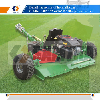 Atv Flail Mower Finishing Grass Mower - Buy Atv Flail Mower,Atv Finishing  Mower,Flail Mower Product on Alibaba com