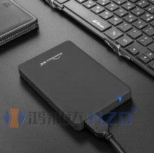 "<span class=keywords><strong>Hard</strong></span> Disk esterno 80 GB 120 GB 160 GB 250 GB 320 GB 500 GB USB2.0 HDD 2.5 ""Desktop del computer portatile Mobile <span class=keywords><strong>Hard</strong></span> <span class=keywords><strong>Drive</strong></span> Disk ST-793"