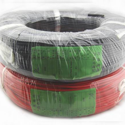 6--30AWG Silicone wire13 AWG Silicone <strong>Wire</strong> And Cable For RCHOBBY <strong>Wire</strong> 600V Copper Electronic Cable