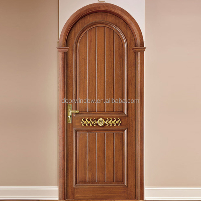 american imported red oak doors wooden Plain Panel Luxury house Bedroom Interior Wooden Door & Buy Cheap China panel doors imported Products Find China panel ...