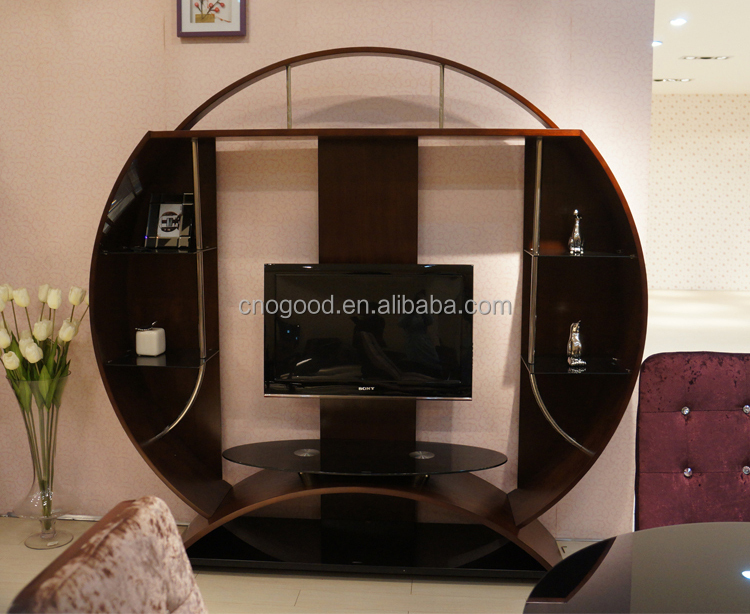 Tv cabinet designs for living room india mf cabinets for Small wall showcase
