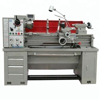 lathe tool C0636A cheap machine tool precision