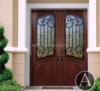 Safety Door Design With Grillwood Dooriron Grill Buy Iron Grill
