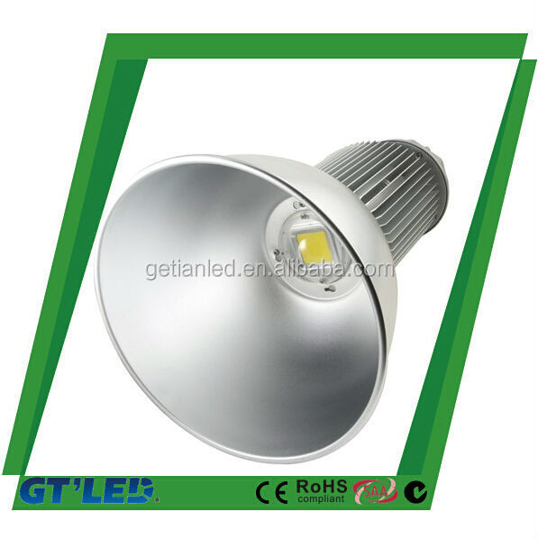 hot selling Low Price Industrial LED High Bay Light Highbay Lighting 200w