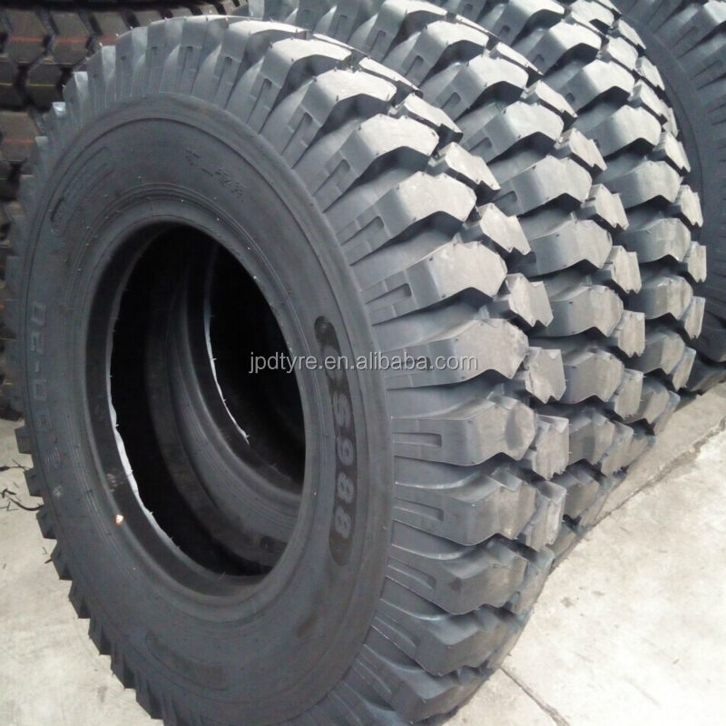 Bias Mining Tyre 9 00 16 Mine Tire 900 16 Buy Mine Tire