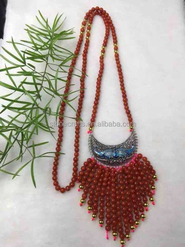 2015 hot sale Women's Fashion Necklace Chain Nacklaces Jewelry