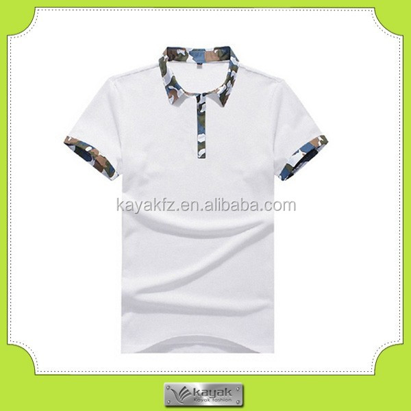 Cheapest Polo shirts Customized logo for group uniform DIY logo Wholesale stock Polo