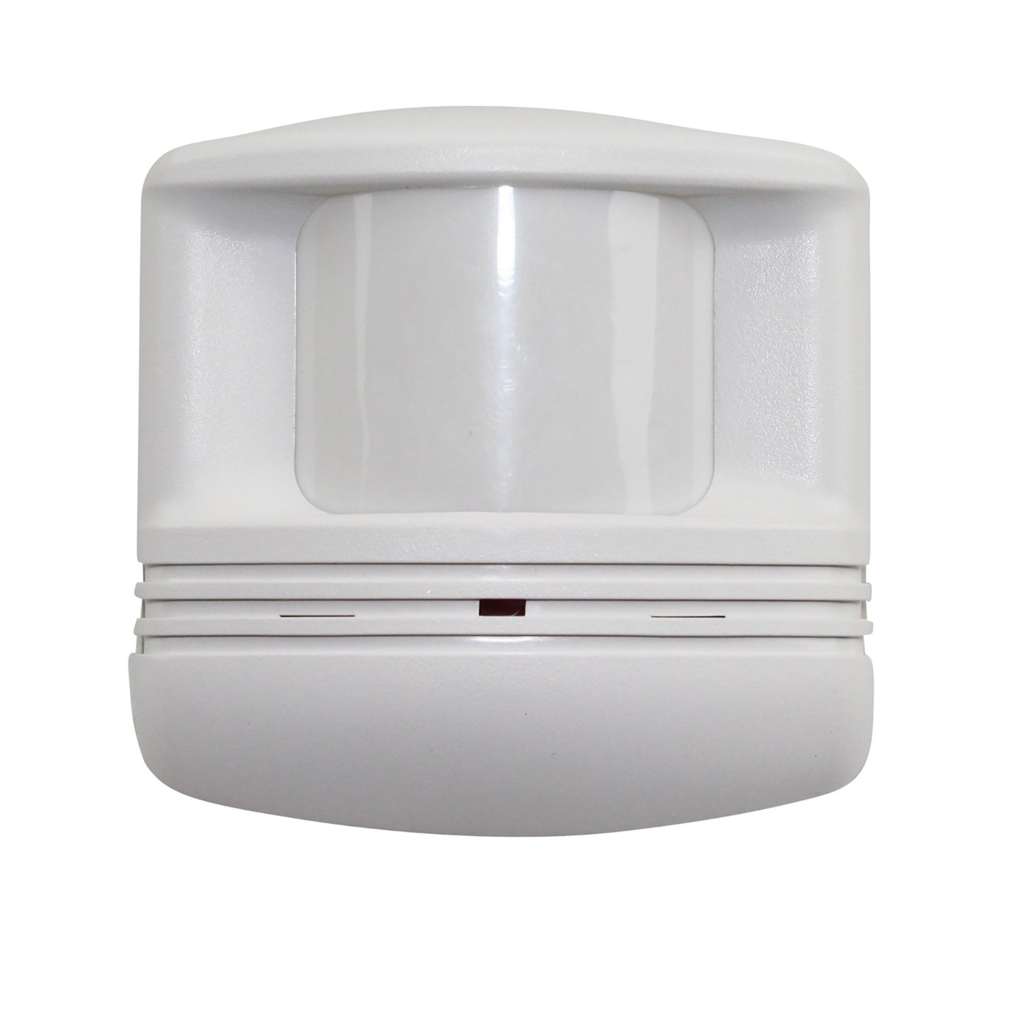 WattStopper CX-100-3 Series Passive Infrared Ceiling Wall Occupancy Sensors PIR 1000 Sq Ft Coverage;