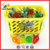 2015 Hot Sale Jordan Basket Fruit Shaped Jelly