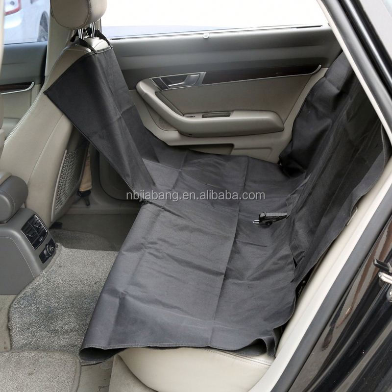 Wholesale back cover dog seat for Cars Trucks and SUVs