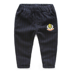 Kids Boys Wear Korean Style Jogging Knitted Harem Pants From Wholesale Alibaba