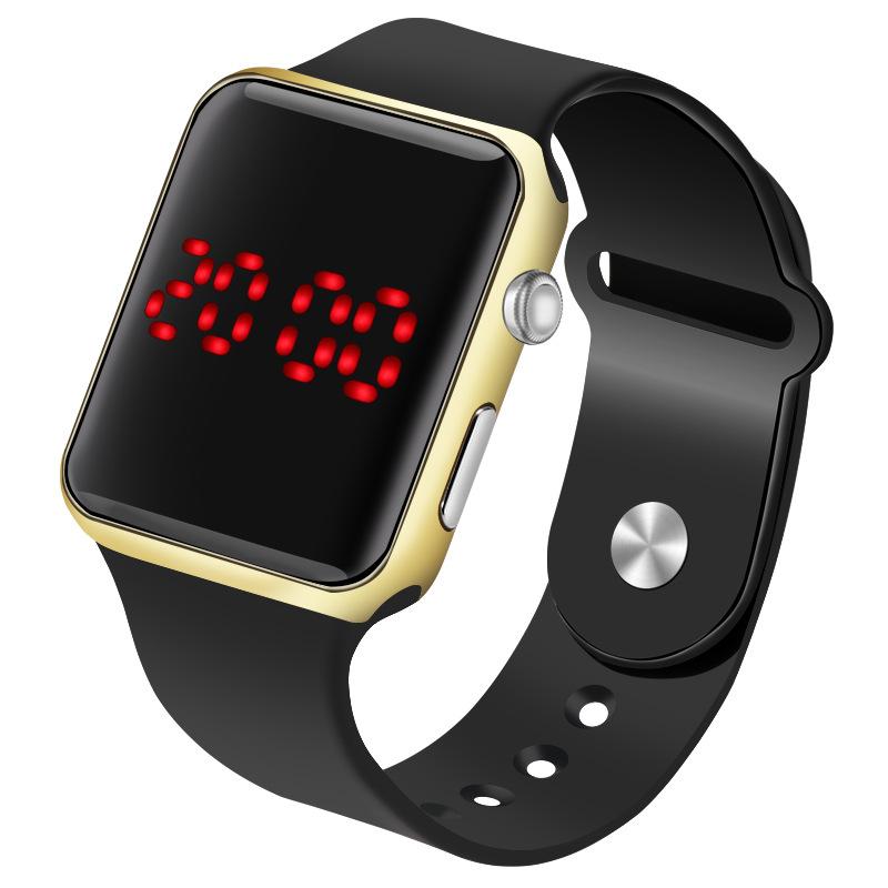 Clever White Strap Watch 26 Pieces Wholesale Joblot Wristwatch Straps Watches, Parts & Accessories
