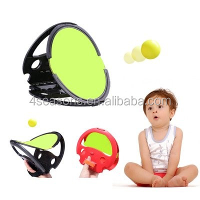New Play For The Ball,Catch Ball,Kid And Old Man Sport Fitness - Buy  Plastic Play Balls,Catch The Ball,New Play For The Ball Product on  Alibaba com