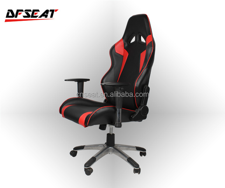 2015 New Design Game Racing Office Chair/sport Car Seat Style Office Race Seat Office Chair on racing chair, race car bucket seat, wide seat office chair, car seat gaming chair, ejection seat office chair, truck seat office chair, officw car seat chair, race car office furniture, sitting in a chair, red computer chair, race car chair, racer chair, red tractor seat desk chair, car seat office chair, race seat stool, sport seat office chair, bike seat office chair, car seat recline chair, bucket seat office chair,