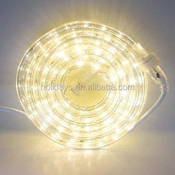 Ul listed 18ft clear pvc tube led rope light buy led rope light ul listed 18ft clear pvc tube led rope light aloadofball Gallery