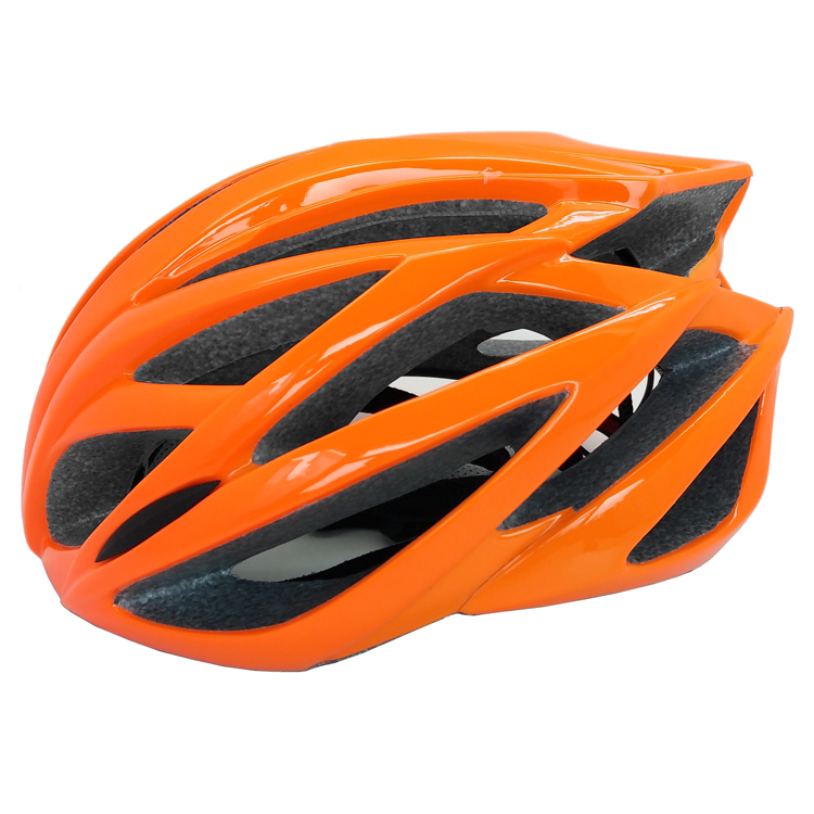 High Quality Helmet For Bike 9