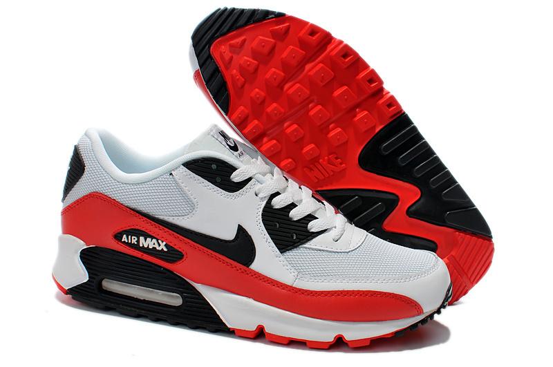 chaussures de séparation 61596 65869 nike air max 40