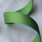 Free Sample High Quality Webbing For Garden Chairs