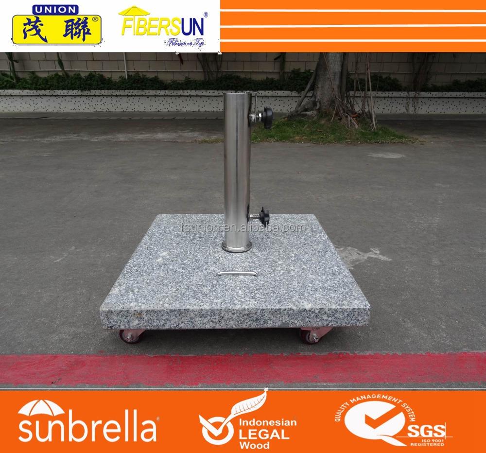 Umbrella Base Parts, Umbrella Base Parts Suppliers And Manufacturers At  Alibaba.com