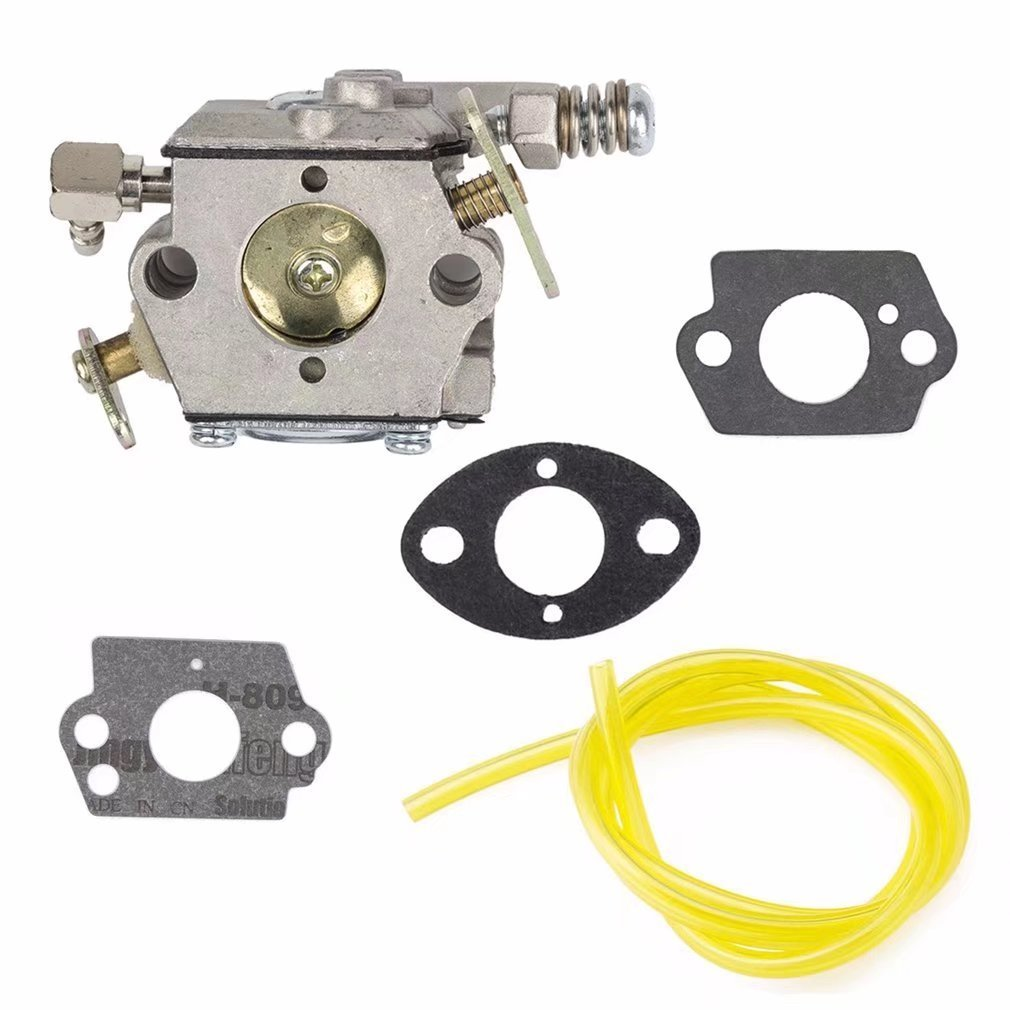 Buy 2 Cycle Fuel Line Repair Kit for Chainsaws Snow Blowers