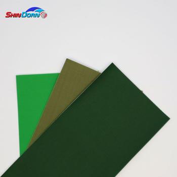Wholesale self adhesive fabric patch nylon tent repair patches & Wholesale Self Adhesive Fabric PatchNylon Tent Repair Patches - Buy ...