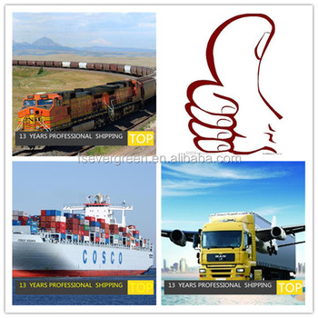 International Freight Shipping Imports Exports In Nepal - Buy International  Freight Imports Exports In Nepal,Imports Exports In Nepal,International