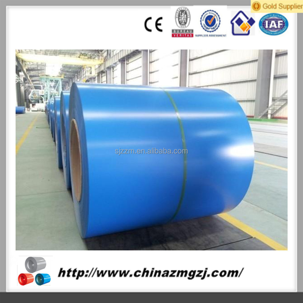 Colour coated sheets manufacturing process - Prices Of Aluminum Sheet Coil Prices Of Aluminum Sheet Coil Suppliers And Manufacturers At Alibaba Com
