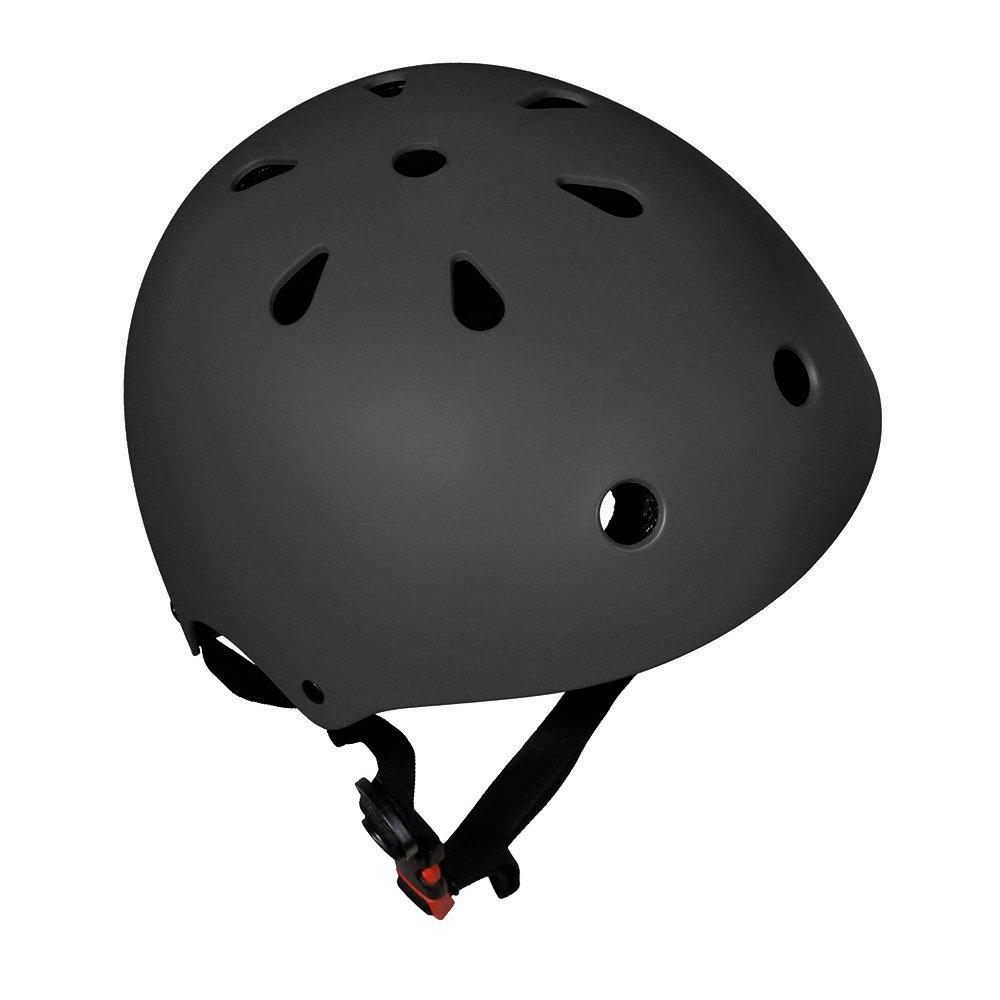 Sarik Kids Bike Helmet 3-8 Years Toddler Helmet Sports Roller Bicycle BMX Bike Skateboard Scooter Cycling Adjustable Helmets for Kids