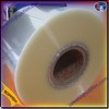 wholesale lamination matellized plastic bopp polyolefin shrink films