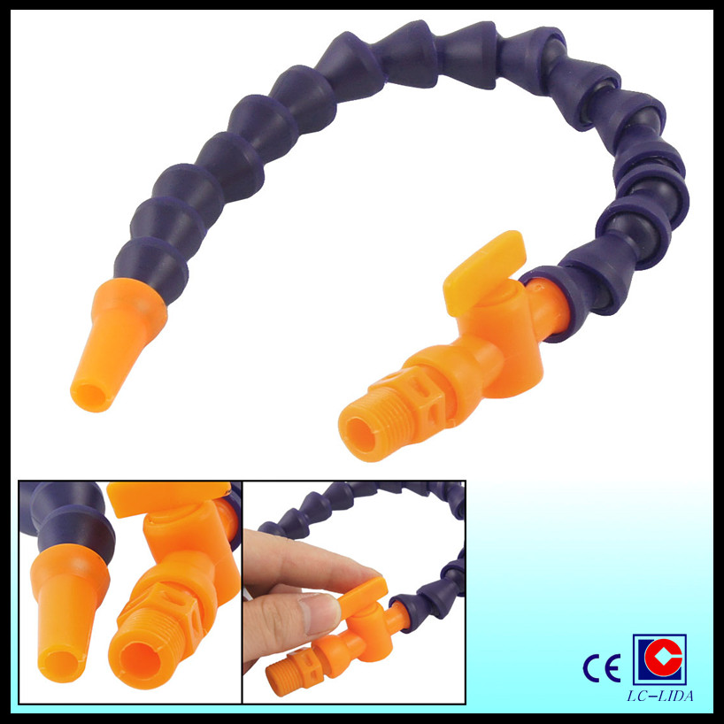 Flexible cnc machine coolant hose buy