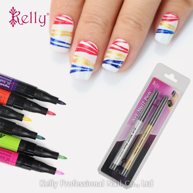 Buy Cheap China nail art pens nail polish Products, Find China nail ...
