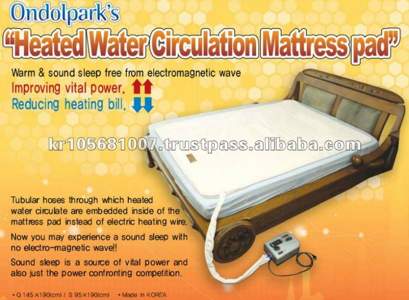 white selecttouch sunbeam bath heated quilted product pad bedding electric full mattress waterproof size