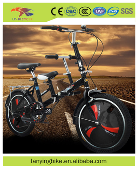 Buy Asientos Plegable plegable Personas Plegable 2 Bicicleta Bikebicicleta Dos Popular Para Tandem Plegable20 UMqzGSpV
